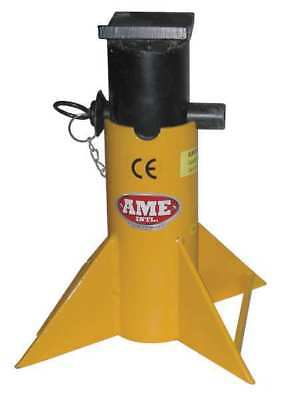 Jack Stands,4.5 Tons per Stand,PR AME 14360