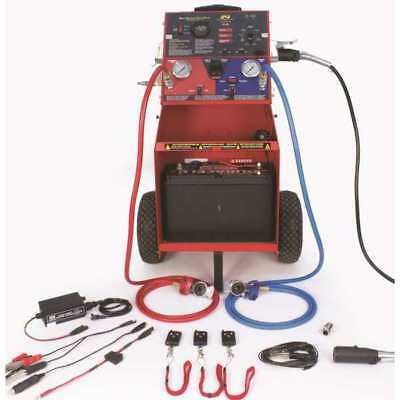 INNOVATIVE PRODUCTS OF AMERICA 9008-DLG Trailer Tester,7 Round Pin,12 pcs.