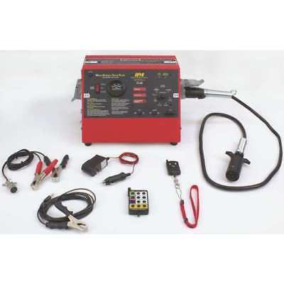 INNOVATIVE PRODUCTS OF AMERICA 9007AG Trailer Tester,7 Round Pin,6 pcs.