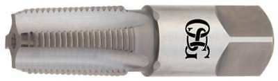OSG 1310508 Pipe Tap, Pipe, 1/2 Inx14, TiCN