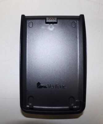 (NEW) Verifone VX675 Wireless Full Feature Base