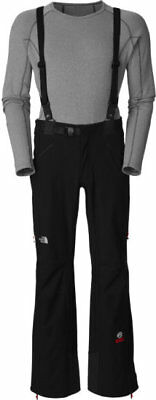 North Face Alloy Pant, Black, Size 34   Summit Series **NWT**