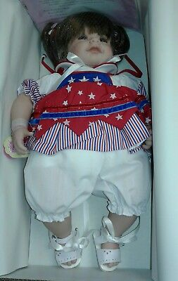 "New Beautiful Adora Hip Hop Hooray  20"" Girl Doll 2020854 NIB Charisma LS"