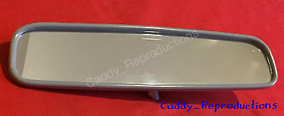 1965 - 1972 Cadillac Rear View Mirror