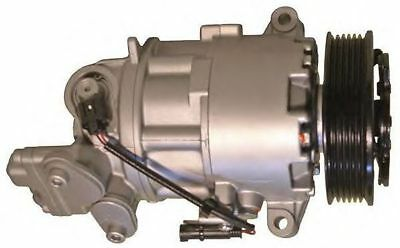 BMW 1 / 3 Series E87 E90 X1 Petrol Air Conditioning Compressor A/C Pump 9182793