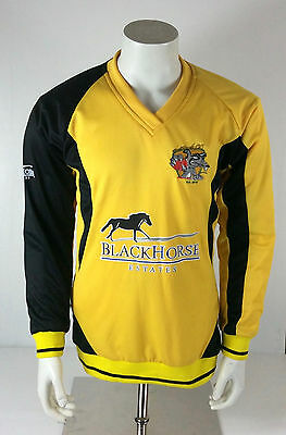 National Cricket League  Jersey Size S