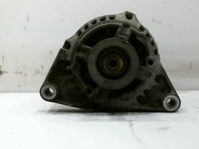 Alternateur Opel Corsa - 00035-00084874-00001473