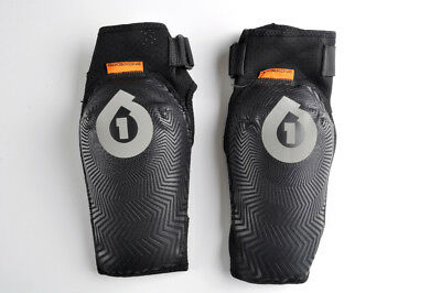 SIXSIXONE Comp AM Ellbogenschoner Elbow Protection