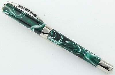 Visconti Opera Master Artist Proof Fountain Pen