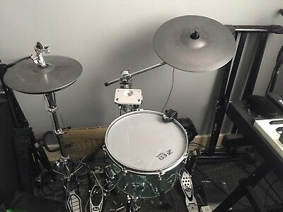 Roland - CY-15R-MG GREAT CONDITION