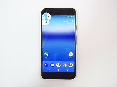 Google Pixel XL 32GB Unknown Carrier Check IMEI C
