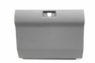 VR VS Glove Box Lid Holden Commodore 92005625 Light Grey Genuine Replacement