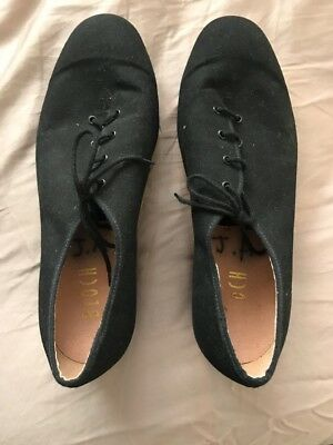 Character Shoes - Men's Size 9