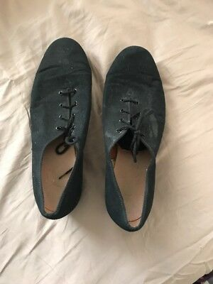 Character Shoes - Men's Size 10