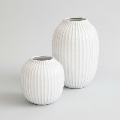 New MUSE Roswell Vase