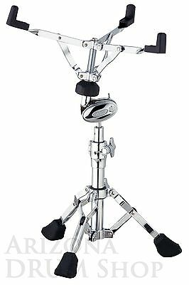 TAMA NEW RoadPro HS800W Snare Stand w/ Omni Ball Tilter - NEW  - IN STOCK!