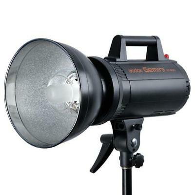 Godox Gemini GT-200 200W Studio Flash