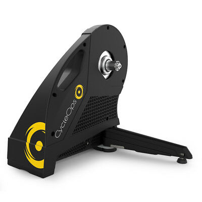CycleOps The Hammer Direct Drive Bicycle Trainer 9810 - Bike Trainer