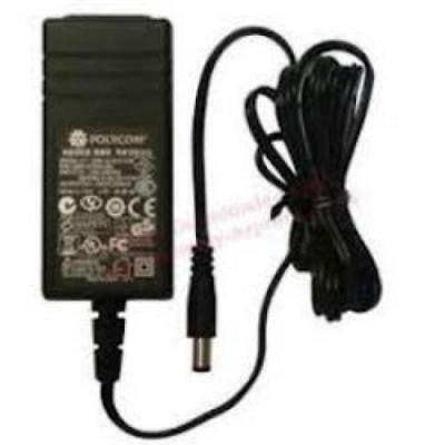 Polycom® Universal Power Supply for SoundStation IP5000