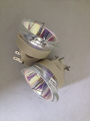 FIT Optoma DH1017 / EH500 / X600 / BL-FU310B DLP Projector Philips Original Bulb