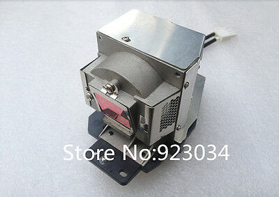 Original Projector Lamp For ACER S5201 S5201B S5301WB T111 PS-X11 T111E PS-X11K