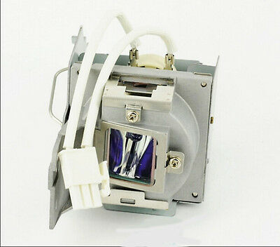 Original OEM lamp W/Housing for BenQ DX818ST DX819ST MW820ST MX818ST MX819ST