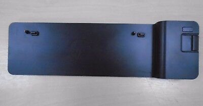 HP 2013 UltraSlim Docking Station EliteBook 725 745 755 820 840