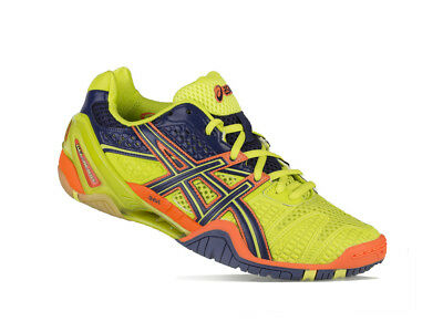 Asics Gel-Blast 5 E329N-0550 Handball Volleyball Gr.40 - 46 EU