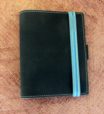 Filofax New Pocket Organiser - Size A6