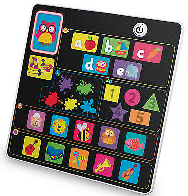 ELC Little Learning Pad