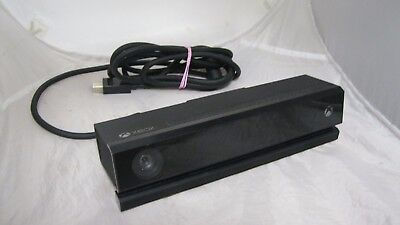 Xbox One Kinect, Good Condition (10016917)