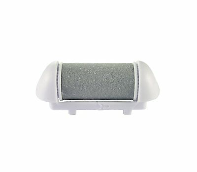 Replacement Roller Fine for Maniquick MQ 747 for Callus Removal