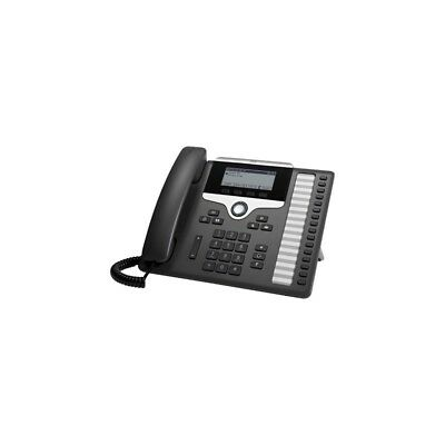 Cisco UP Phone 7861