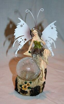Wholesale stock job lot Solar powered Fairy light decoration in 3 Colours x6