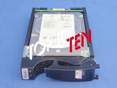 EMC 005049671 Hard Drive Caddys With Interposers 303-115-003D ***Lot Of 5***