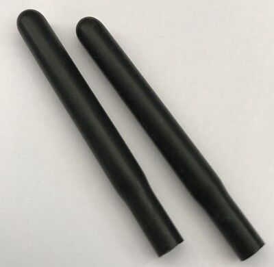 2 Ink Sacs For Fountain Pens Size 17 ½ Necked
