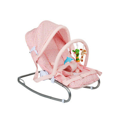 Rio concord babywippe wippe schaukelstuhl eur 35 00 for Schaukelstuhl baby