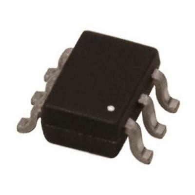 1570 x Panasonic SMT Schottky Switching Diode, Isolated, 30V 30mA, 1ns, 6-Pin