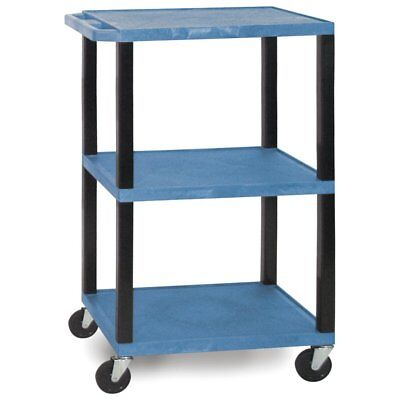 Tuffy 42 in. Utility Cart