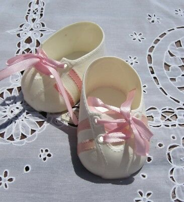 Cabbage Patch Shoes