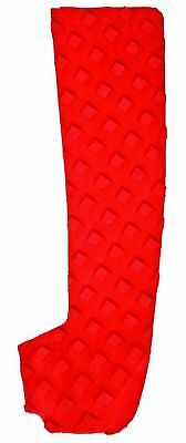 Pad Ocean & Earth Owen Wright Customix Droit  Red