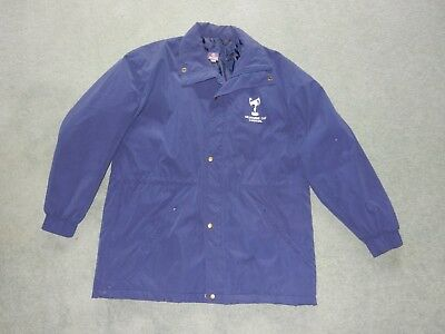 Melbourne Cup Jacket,made In Australia