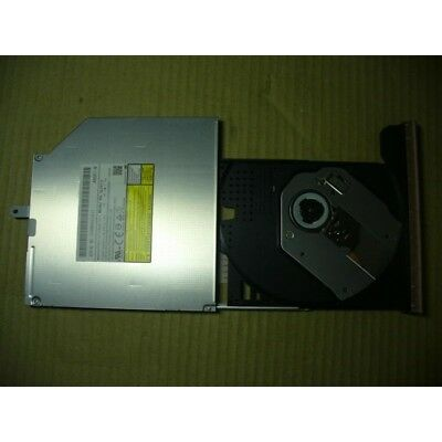 Optical Drive Disc Absx1-B Panasonic Uj8, Used