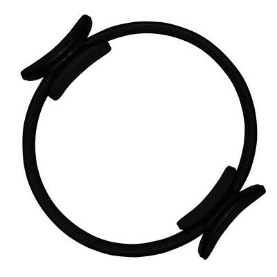 Pilates Home Training Pilates Ring Circle Muscles Exercise Sporting Fitness Yoga
