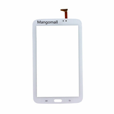 NEW 7 Inch Tablet PC Touch Screen Digitizer For Samsung Galaxy Tab 3 T210 White