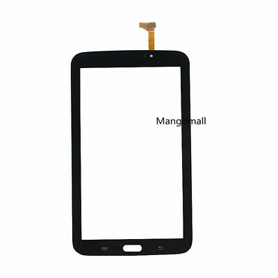 NEW 7 Inch Tablet PC Touch Screen Digitizer For Samsung Galaxy Tab 3 T210 Black