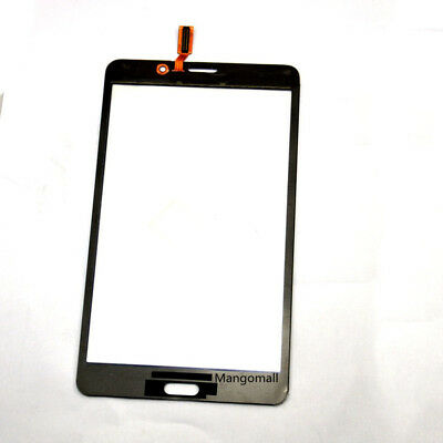 NEW 7 Inch Tablet PC Touch Screen Digitizer For Samsung Galaxy Tab 4 T235 Black