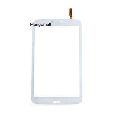 NEW 8 Inch Tablet PC Touch Screen Digitizer For SamsungGalaxy Tab 3 T310  White