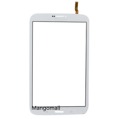 NEW 8 Inch Tablet PC Touch Screen Digitizer For SamsungGalaxy Tab 3 T311  White