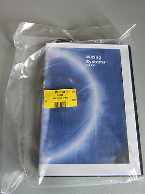 'Wiring Systems' Training Video & Course DVD - ELL533 - Shelf - 6221708